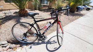 Fuji Road Bike Special - Women's Small for Sale in Maricopa, AZ