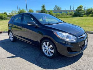 2013 Hyundai Accent for Sale in Bloomfield, NJ
