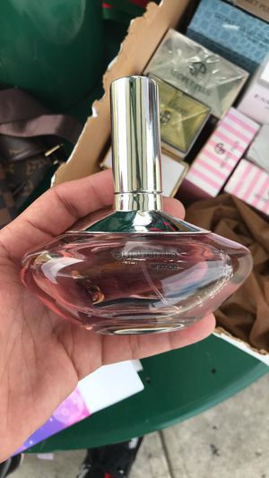Women's Perfume for Sale in Kissimmee, FL