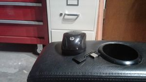 Hp wireless mouse for Sale in Oak Grove, OR