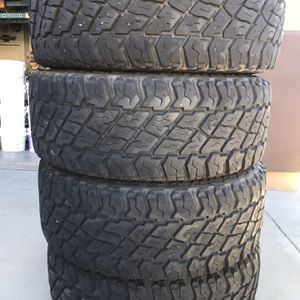 Tires for Sale in Fontana, CA