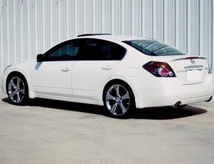 2007 Altima SL Price 8OO$ for Sale in San Jose, CA