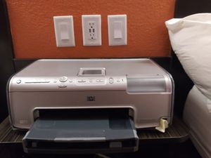 Hp photosmart printer for Sale in Columbus, OH