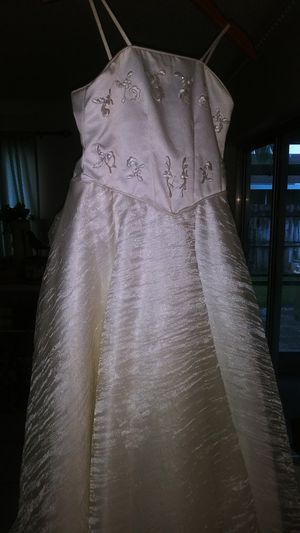 Childs dress for Sale in Boynton Beach, FL