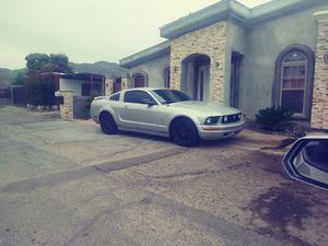 Mustang 2005 for Sale in Phoenix, AZ
