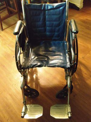 Wheelchair Invisalign XL2 for Sale in Las Vegas, NV