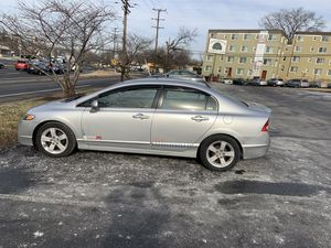 Honda Civic for Sale in Silver Spring, MD