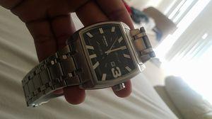 diesel watch 80$ for Sale in Alexandria, VA