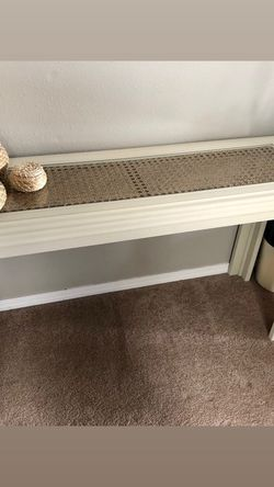 Entry Table, Sofa Table for Sale in Auburn,  WA
