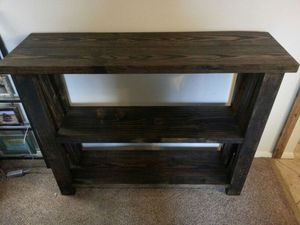 Sofa/Console Table for Sale in Grove City, OH