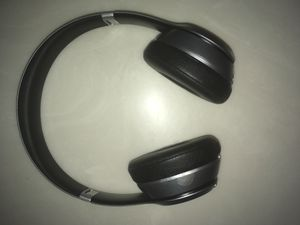 Beats solo 3 for Sale in Katy, TX
