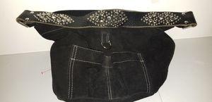 Tylie Malibu hobo bag/purse for Sale in Irwindale, CA