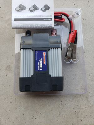 Power inverter for Sale in Madera, CA