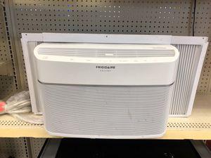 Frigidaire window AC unit for Sale in Austin, TX