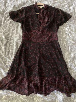 Michael Kors dress for Sale in Jenkintown, PA