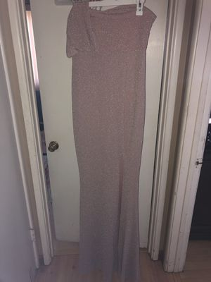 2xl brand new never been worn formal dress. for Sale in City of Industry, CA