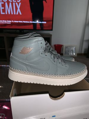 Jordan Air 1 for Sale in Whitehall, OH