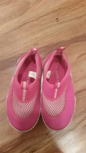 Size 7 water shoes for Sale in Los Angeles, CA