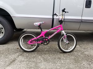 🚲 for Sale in Clearwater, FL