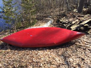 Canoe for Sale in Traverse City, MI