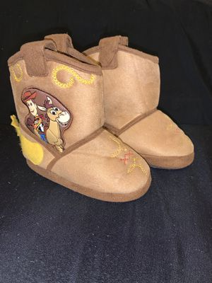 slipper boots for Sale in Modesto, CA