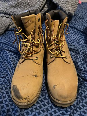Timberlands boots for Sale in Jacksonville, FL