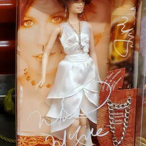 Barbie Martina Mcbride Doll for Sale in Glendale, AZ