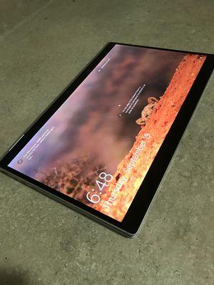 Hp Elitebook x360 1030 G3 for Sale in Queens, NY