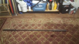 45 pound barbell for Sale in El Cajon, CA