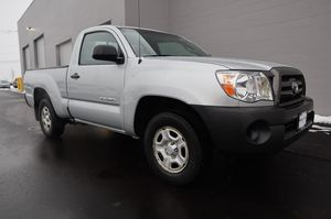 08 Toyota Tacoma for Sale in Livingston, CA