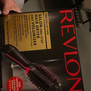 Revlon for Sale in Winter Haven, FL