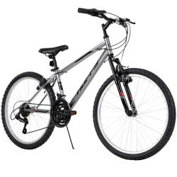 Mountain Bike 140$ for Sale in Fort Myers,  FL