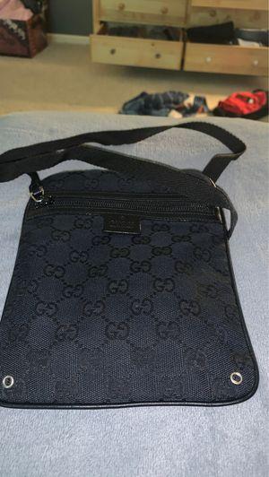 Limited Gucci bag for Sale in Morton, IL