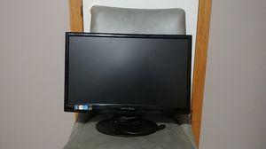 """20"""" monitor for Sale in Lincoln, NE"""