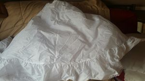 Wedding gown, evening gown, and undergarment for Sale in Wenatchee, WA