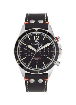 Tommy Bahama Watch for Sale in Marina del Rey, CA
