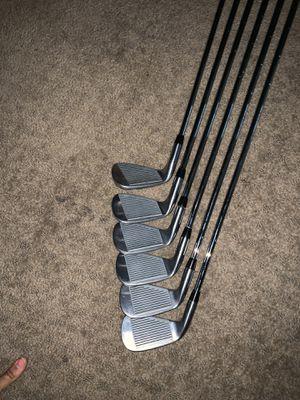 Women's golf set for Sale in Phoenix, AZ