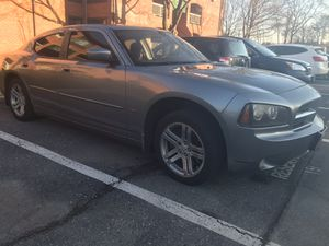 2006DODGE CHARGER../R/T HEMI for Sale in Rockville, MD