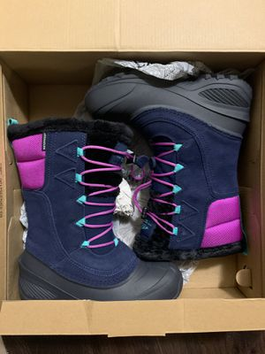 Girls Snow Boots for Sale in Englewood, CO