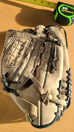 """Used Dudley Softball Glove 6"""" Pocket for Sale in San Diego, CA"""