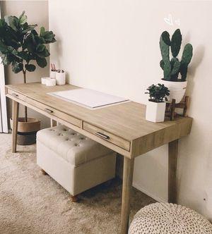 Desk for Sale in Goodyear, AZ