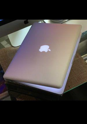 MacBook Pro for Sale in Miami Beach, FL