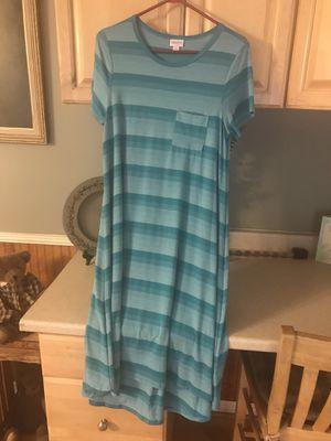 Lularoe Dress so XS for Sale in Kearneysville, WV
