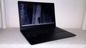 Lenovo IdeaPad 110 AMD A6 Quad-Core 2.0GHz 8GB 1TB Win10 Office2019 for Sale in Vancouver, WA