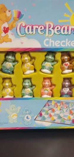 Care Bears Checkers for Sale in Centreville,  VA
