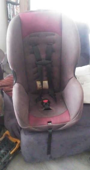 Even Flo car seat for Sale in OH, US