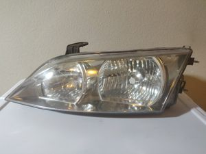 Headlight Assembly HID; 2000 Lexus ES300, Platinum Edition for Sale in San Diego, CA