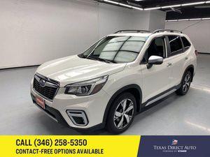 2019 Subaru Forester for Sale in Atlanta, GA