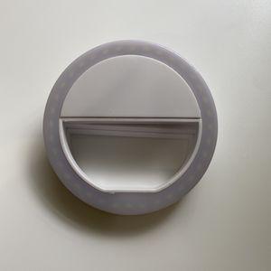 New Selfie ring light for Sale in Miami Springs, FL