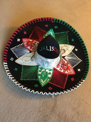 Sombrero Mexicano for Sale in Las Vegas, NV